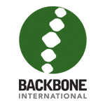 backbone150.png