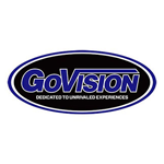 govision150.png