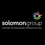 solomongroup150.png
