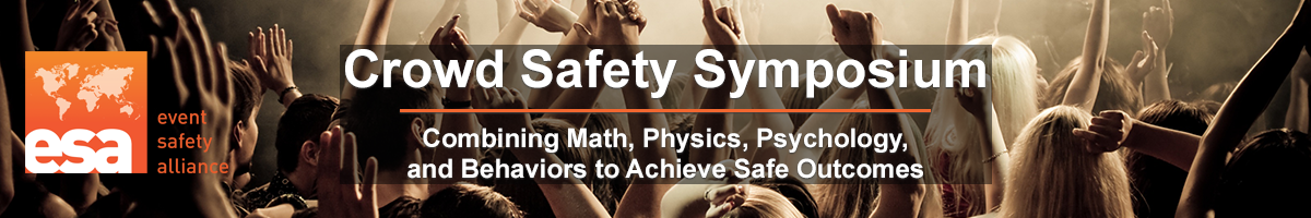 Crowd-Safety-Symposium-Header-3.png