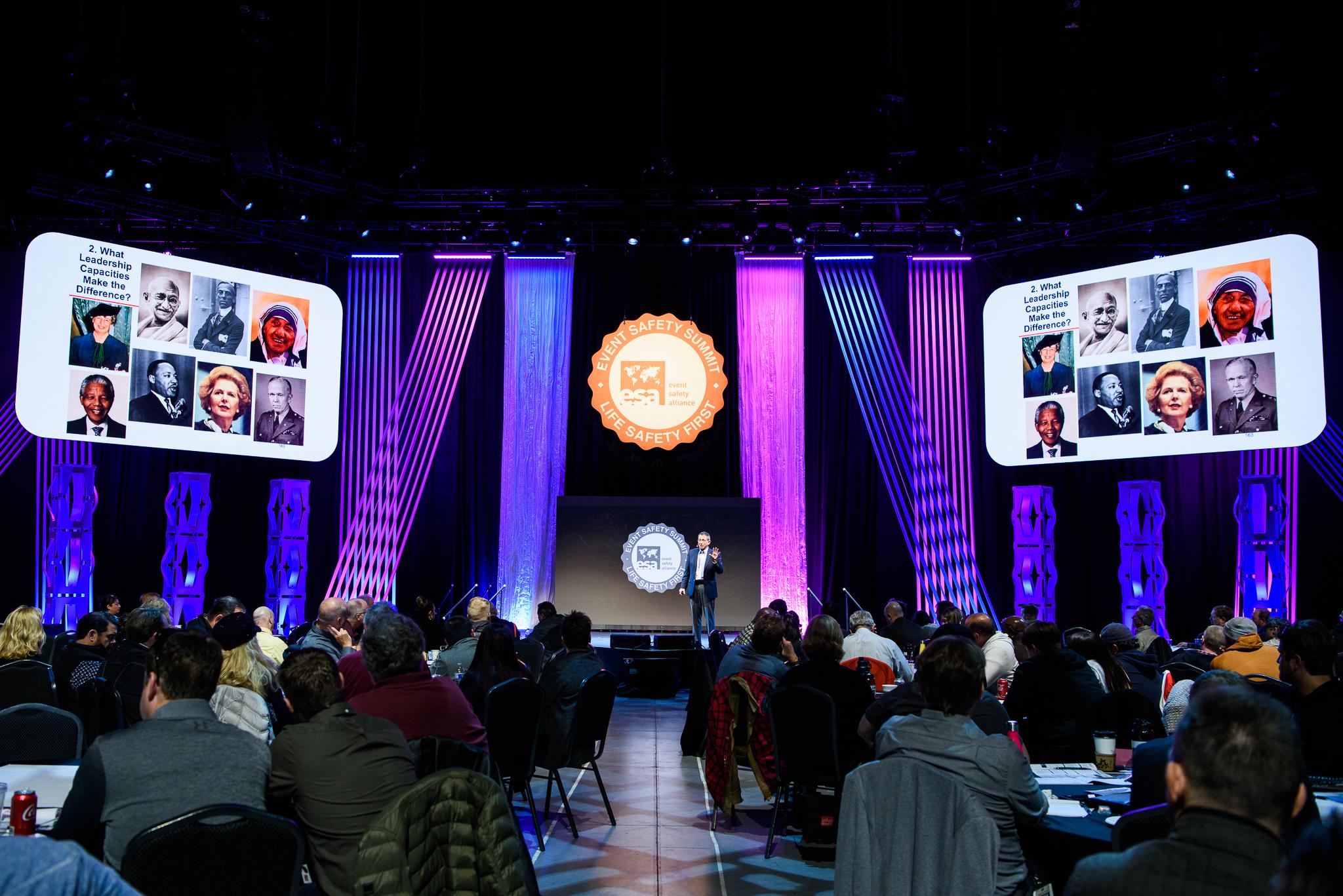 Event Safety Summit 2017 DAY 1-349.jpg