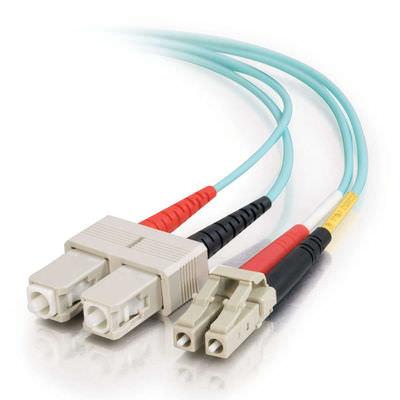 fiber LC connector.jpg