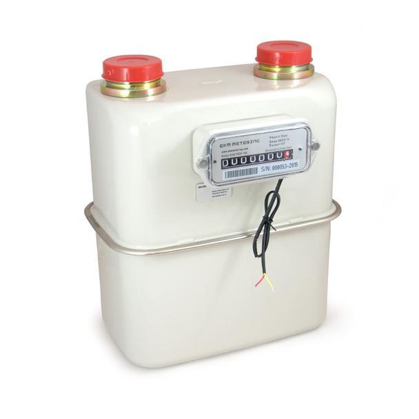 ekm gas meter-150_1_608x608.jpg