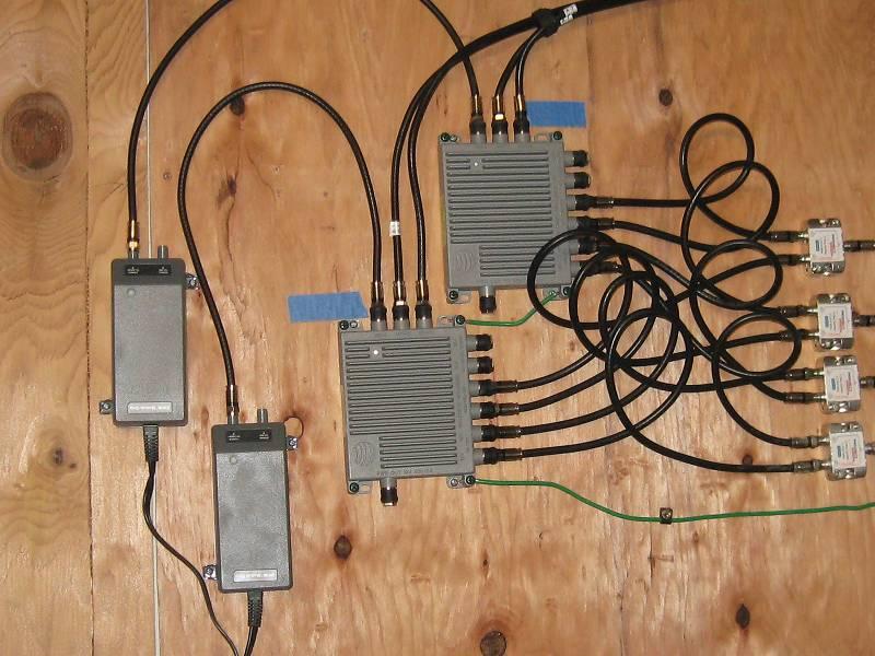 FLR 14 SWIM AND PWR_(800_x_600).jpg