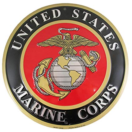 Marine Corps logo.jpg