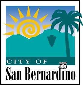 San Bernardino.jpg