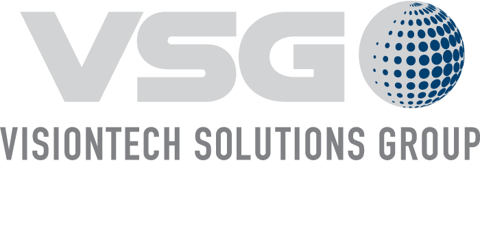 VSG_FINAL-LOGO-Light-Footer.png