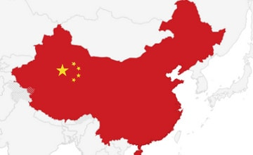 etf-investment-guide-map-china.jpg