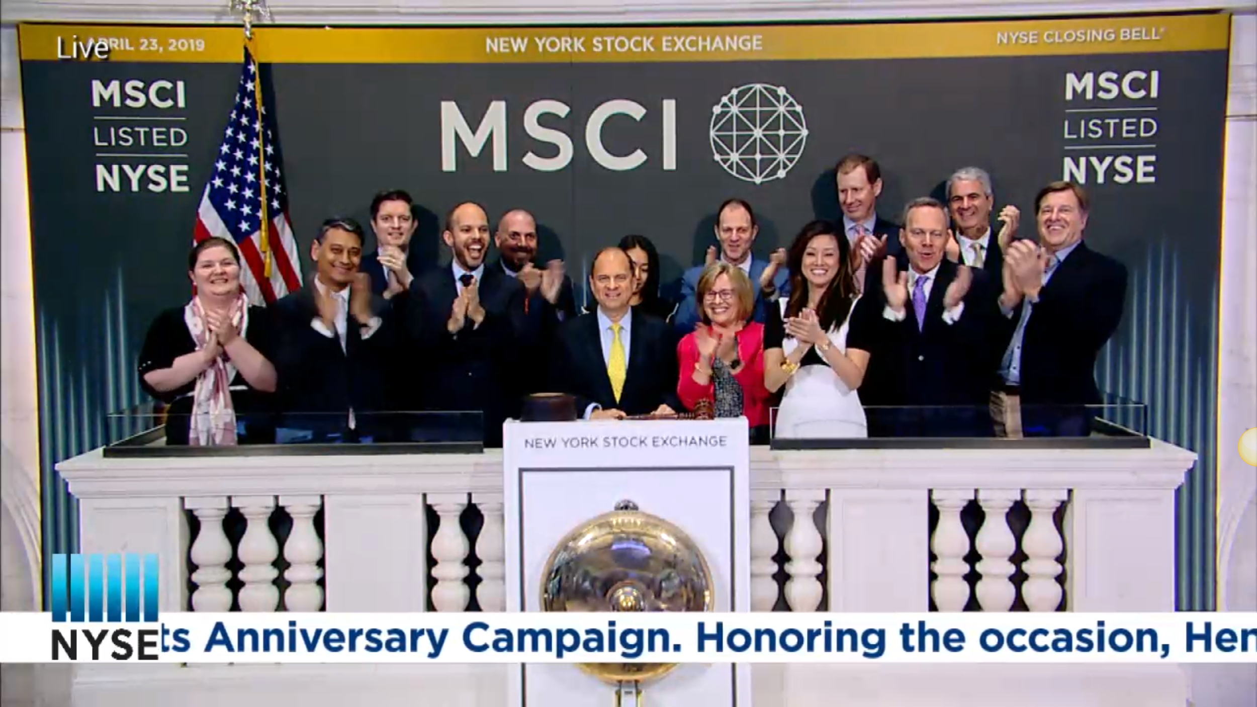 MSCI EVENT.png