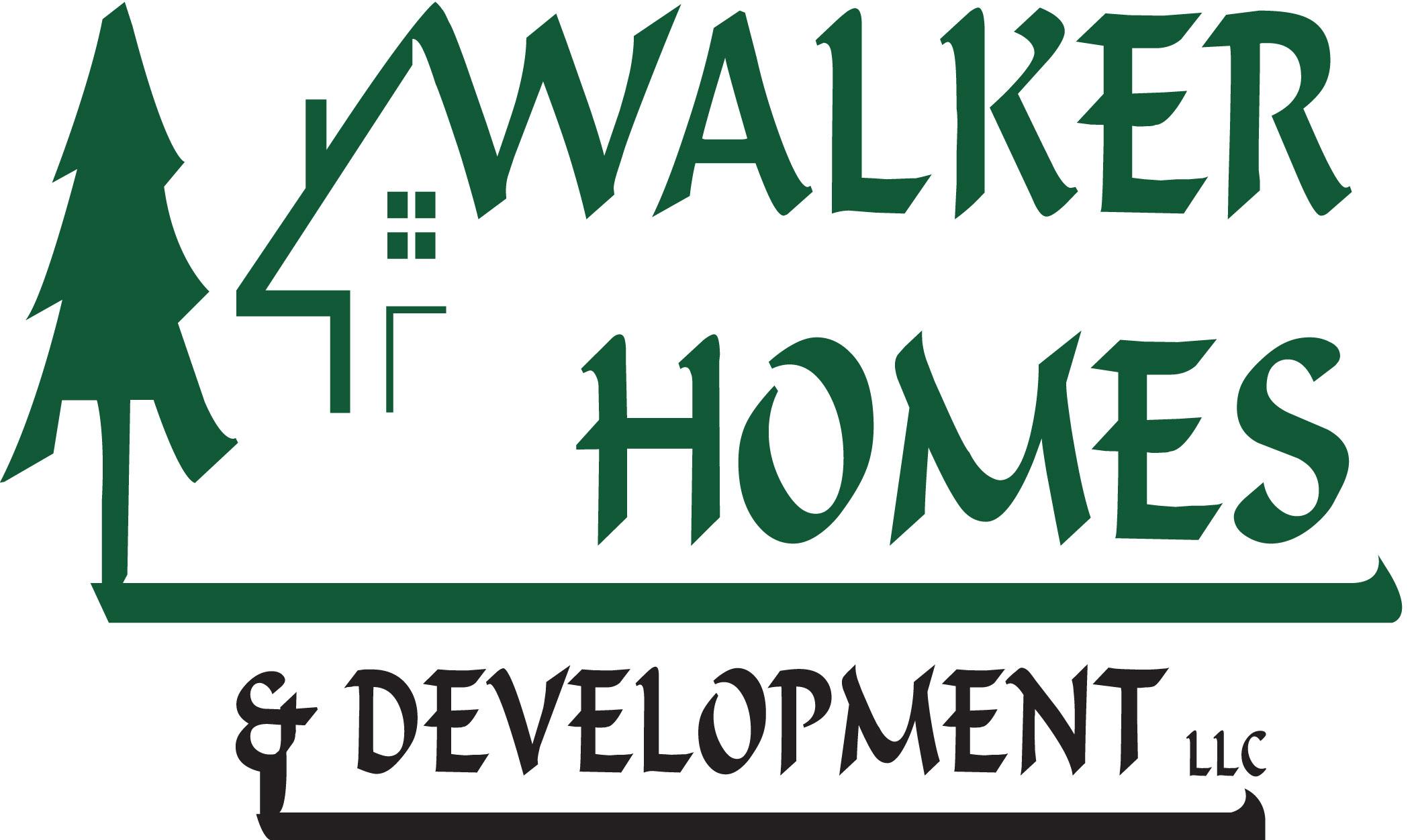 Walker Homes Logo-jpeg.jpg