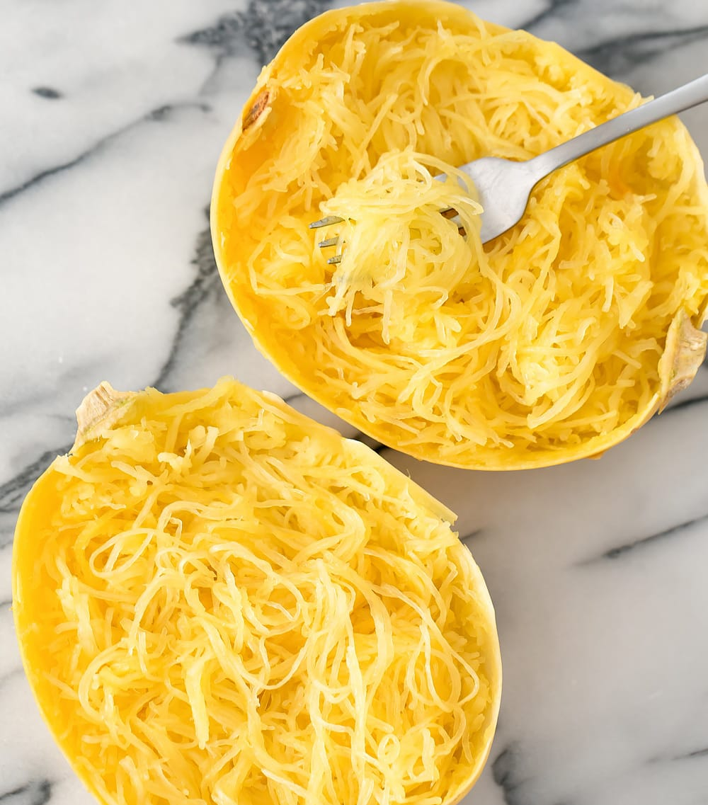 cooking-spaghetti-squash-instant-pot-5.jpg