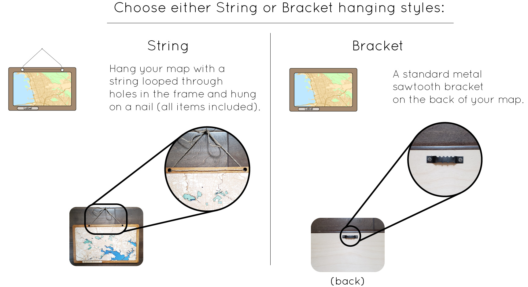 Hanging-Styles-Graphic---Additional-Info.jpg
