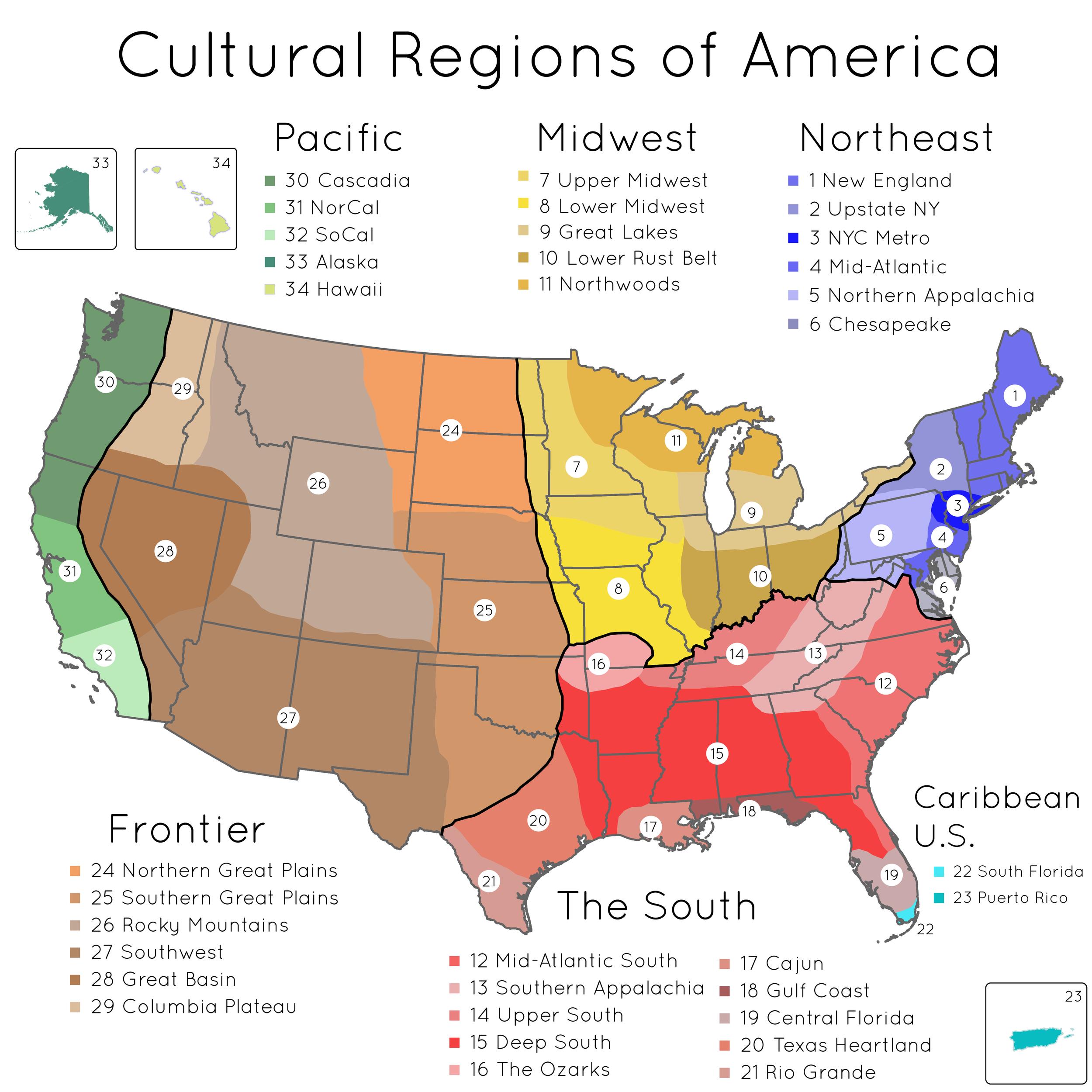 Cultural Regions of America.png