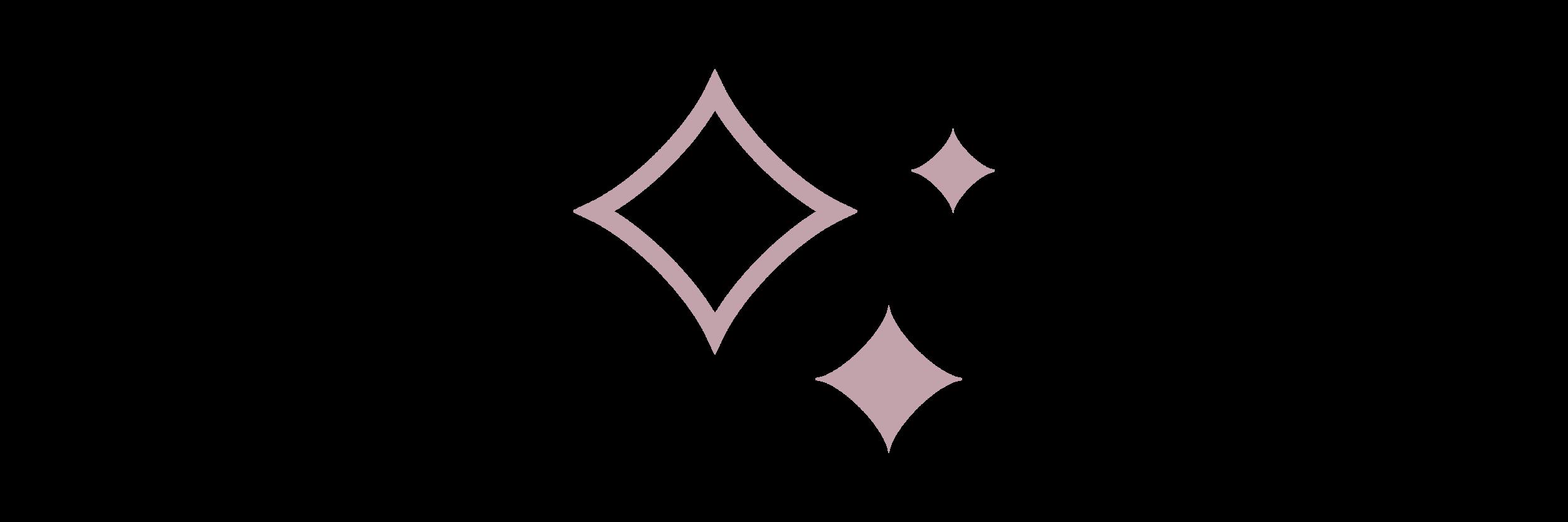 Lilac Diamond.png