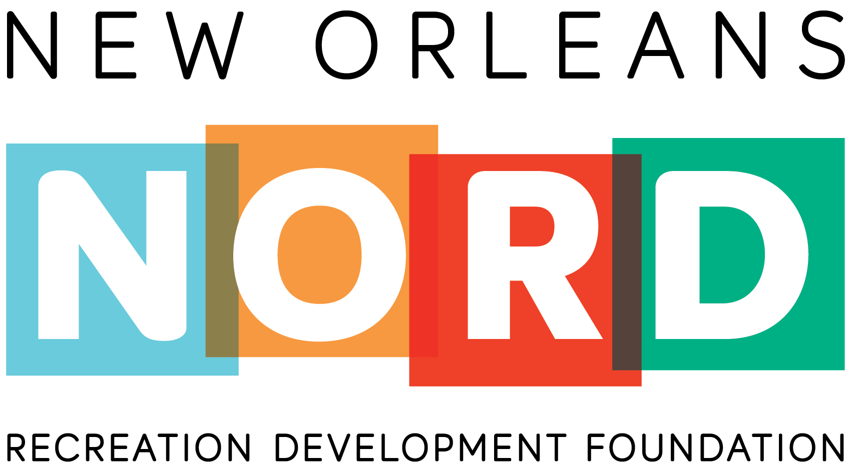 logo-nord-found.png