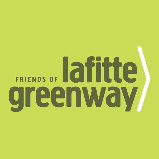 logo-lafitte2.png