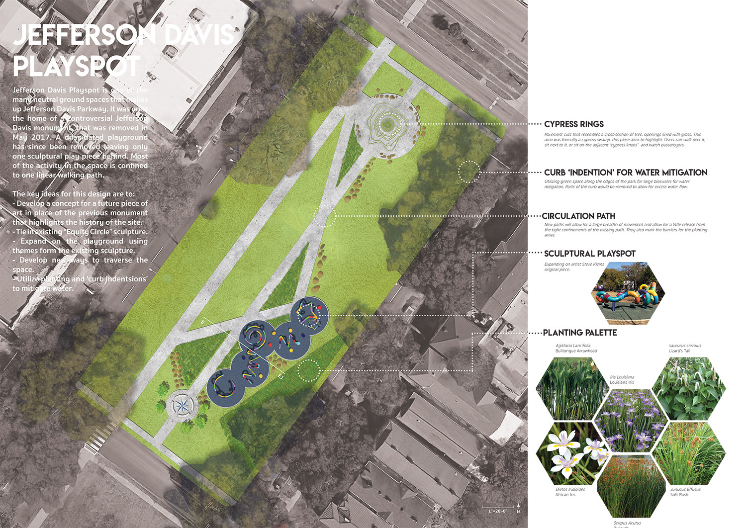 JD park plan and detail copy.jpg