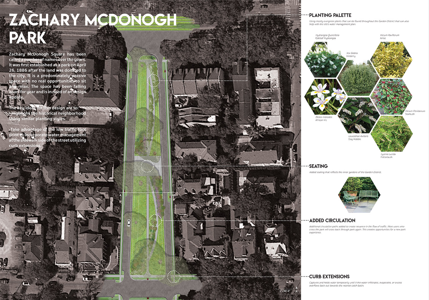 ZM park plan and details copy.jpg