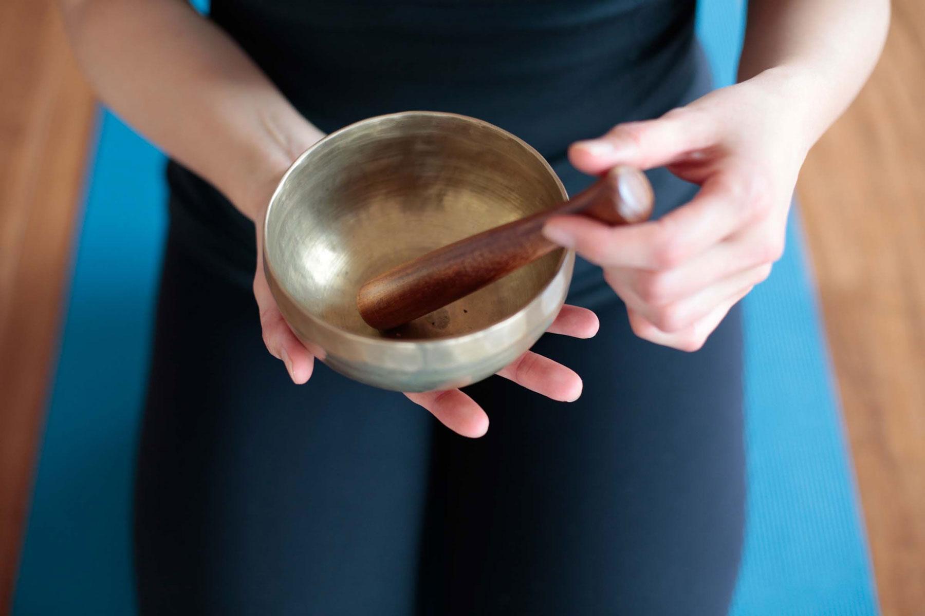 Seattle-Washington-Thai-Yoga-Massage-Therapy-Private-Session-Practice-Nuad-Boran-Teacher-Training-Kanna-Toguchi.jpg