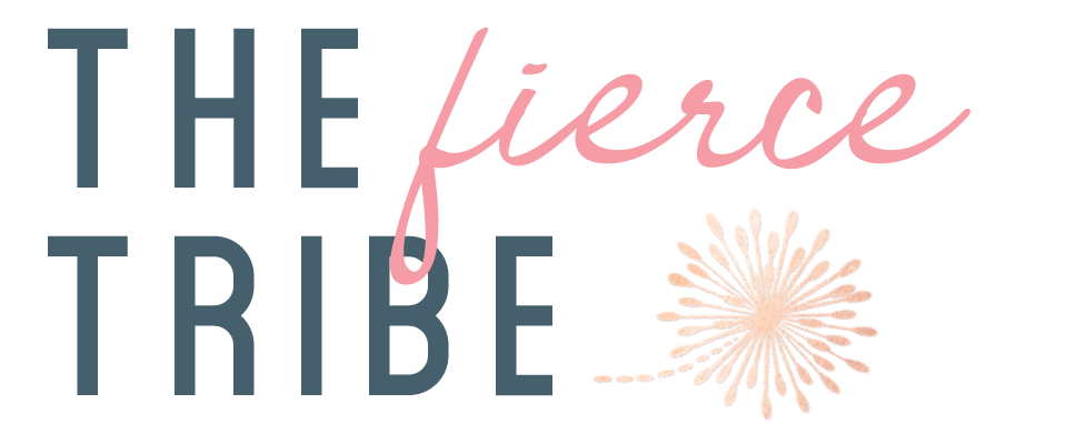 fiercetribe-04.png