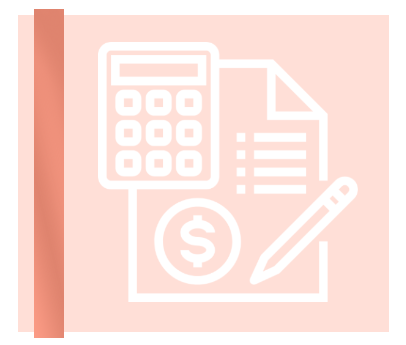 Accounting Process Optimization - Streamline your bookkeeping, bill payment, payroll, invoicing, and other back office processes to save time and money.