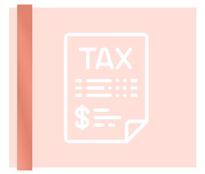Tax Preparation & Filing - Cost-effectively prepare your books, then shop your filing around to Paro's network of CPAs for the most competitive rate.