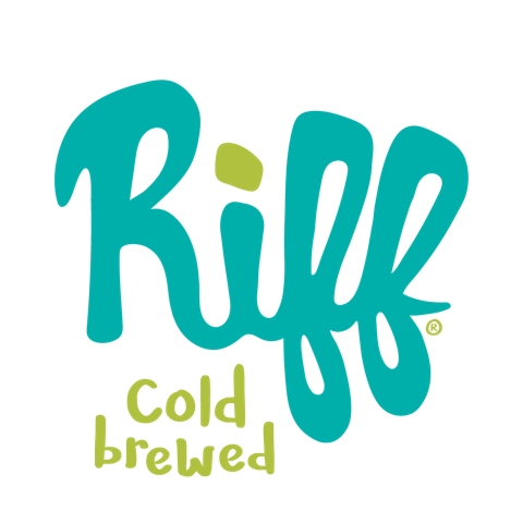 riff-cold_brewed-identity.png