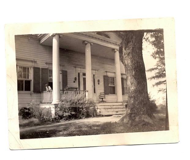 Kettleboro_1930s.jpg