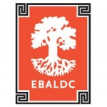 EBALDC logo - square format.jpg