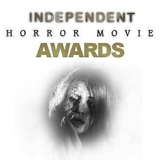 CATBOX Nominated for Best Music by the 2018 Independent Horror Movie Awards.