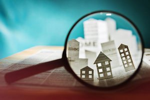 - Informative articles to share with your Buyers and Sellers to cement loyalty.