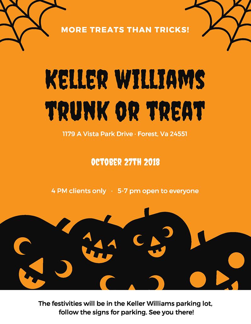 Halloween Event Invitation (1).png