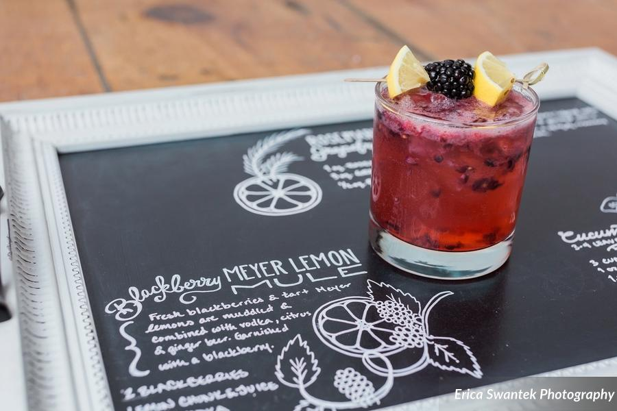 Twist-Cocktail-Catering-Company-Bend-Oregon-Packages.jpg