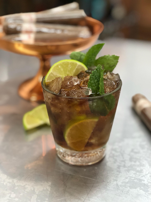 Twist-Cocktail-Catering-Company-Cuba-Libre-Blog-Cocktail-Recipes.jpeg