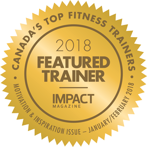TopTrainers2018-Featured-WEB.png