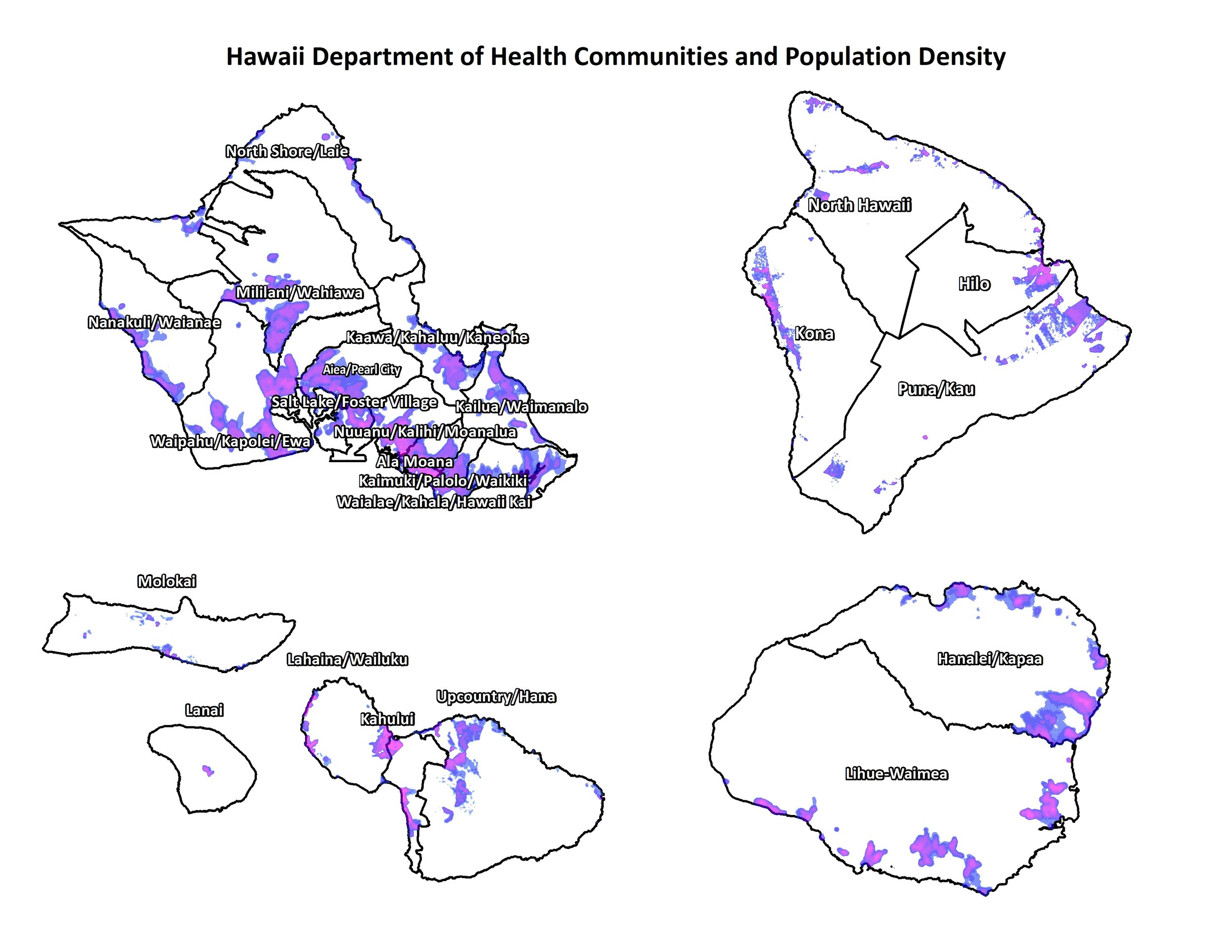 DOH Districts Population Density.jpg