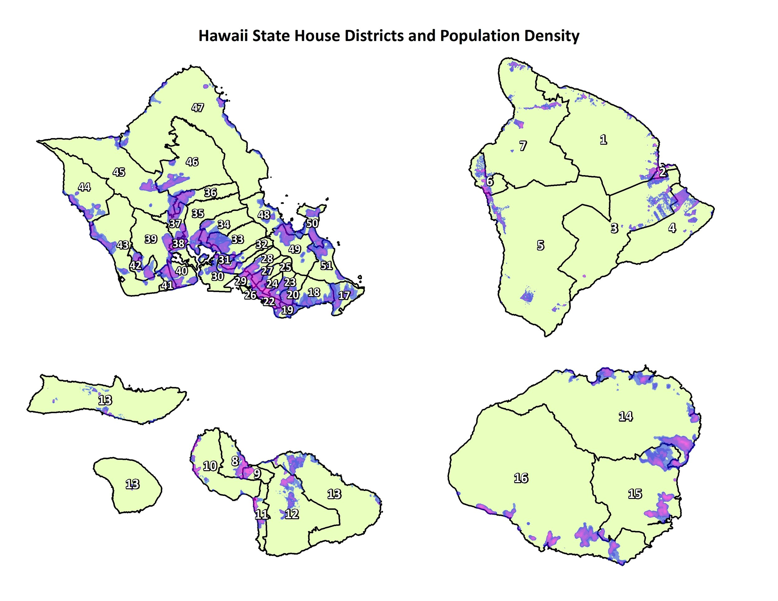 House Districts Population Density.jpg