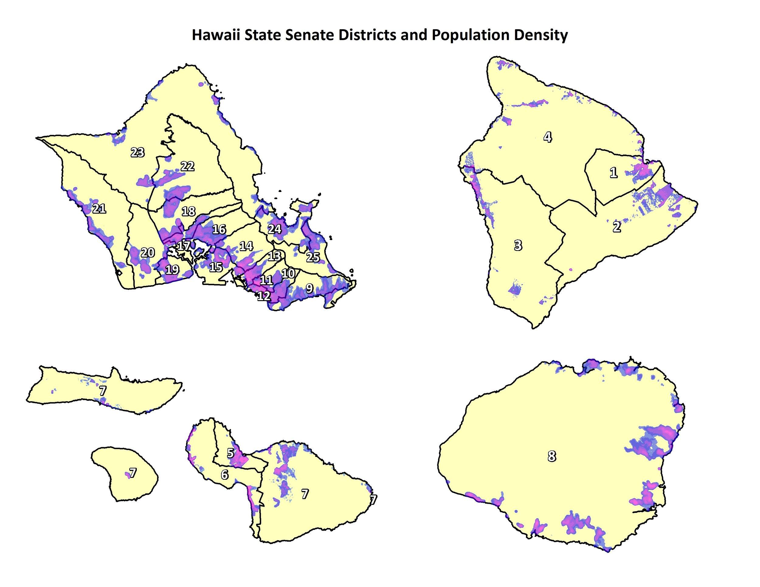 Senate Districts Population Density.jpg