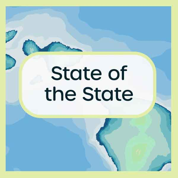 hawaii-data-thumbnail-state[1].jpg