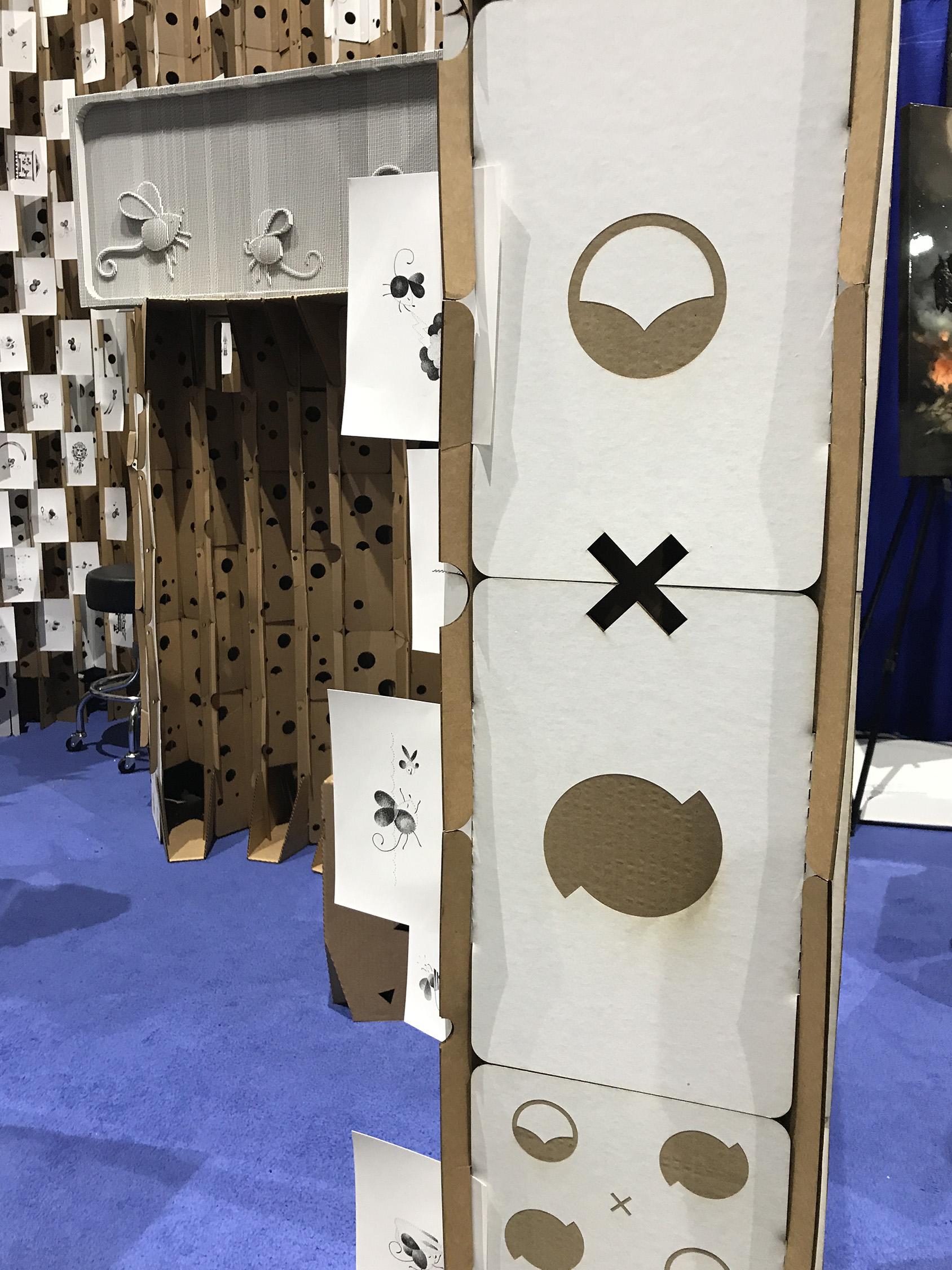 SM Booth D 02.jpg