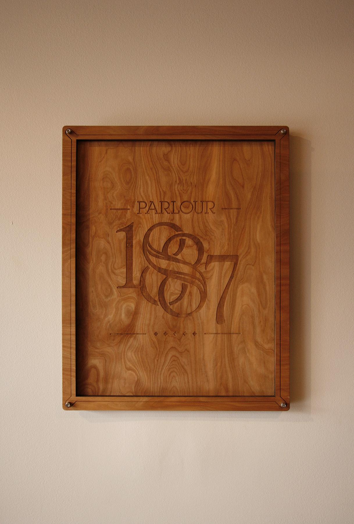 Parlour Frames 02.jpg