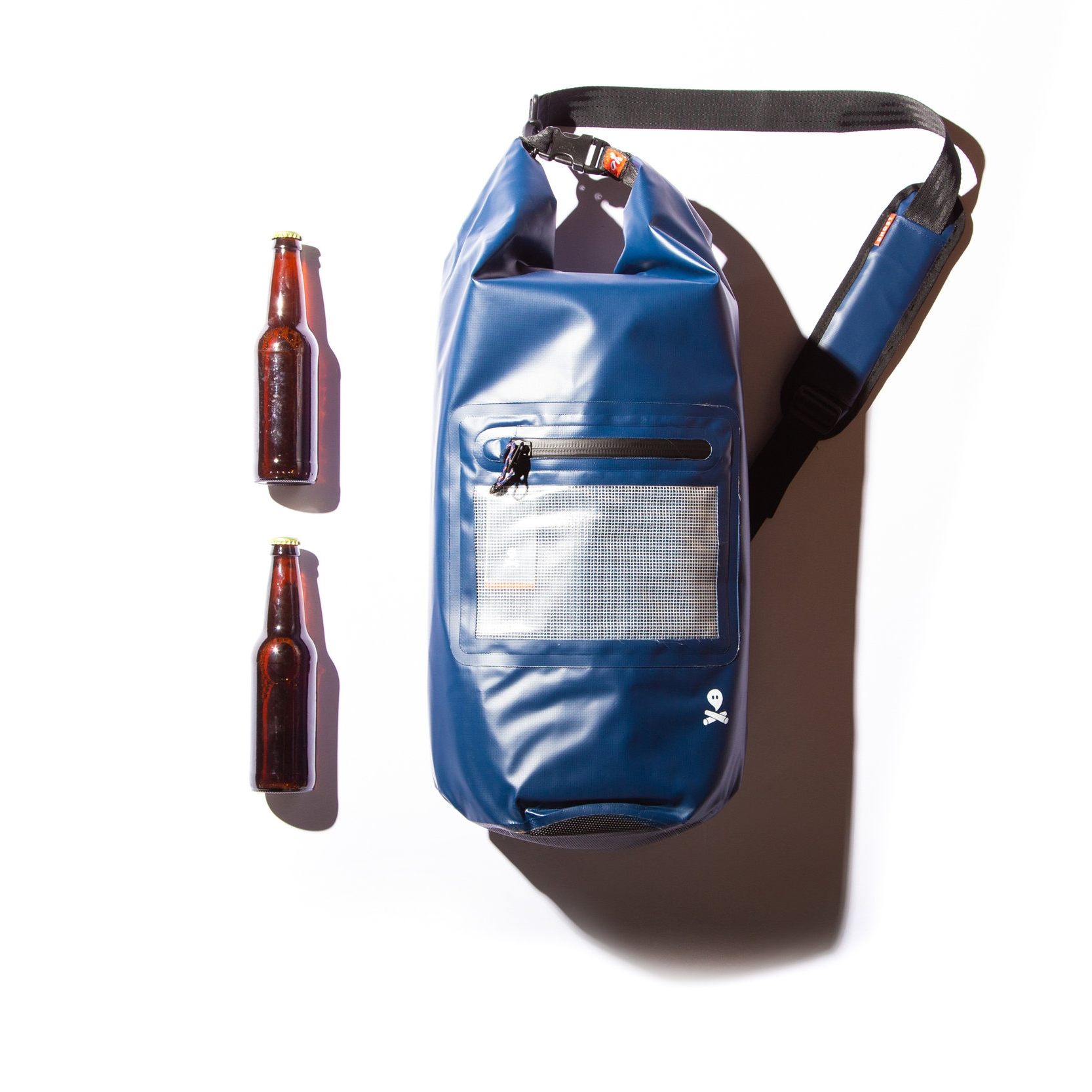 $139 - Undercover Cool Bag