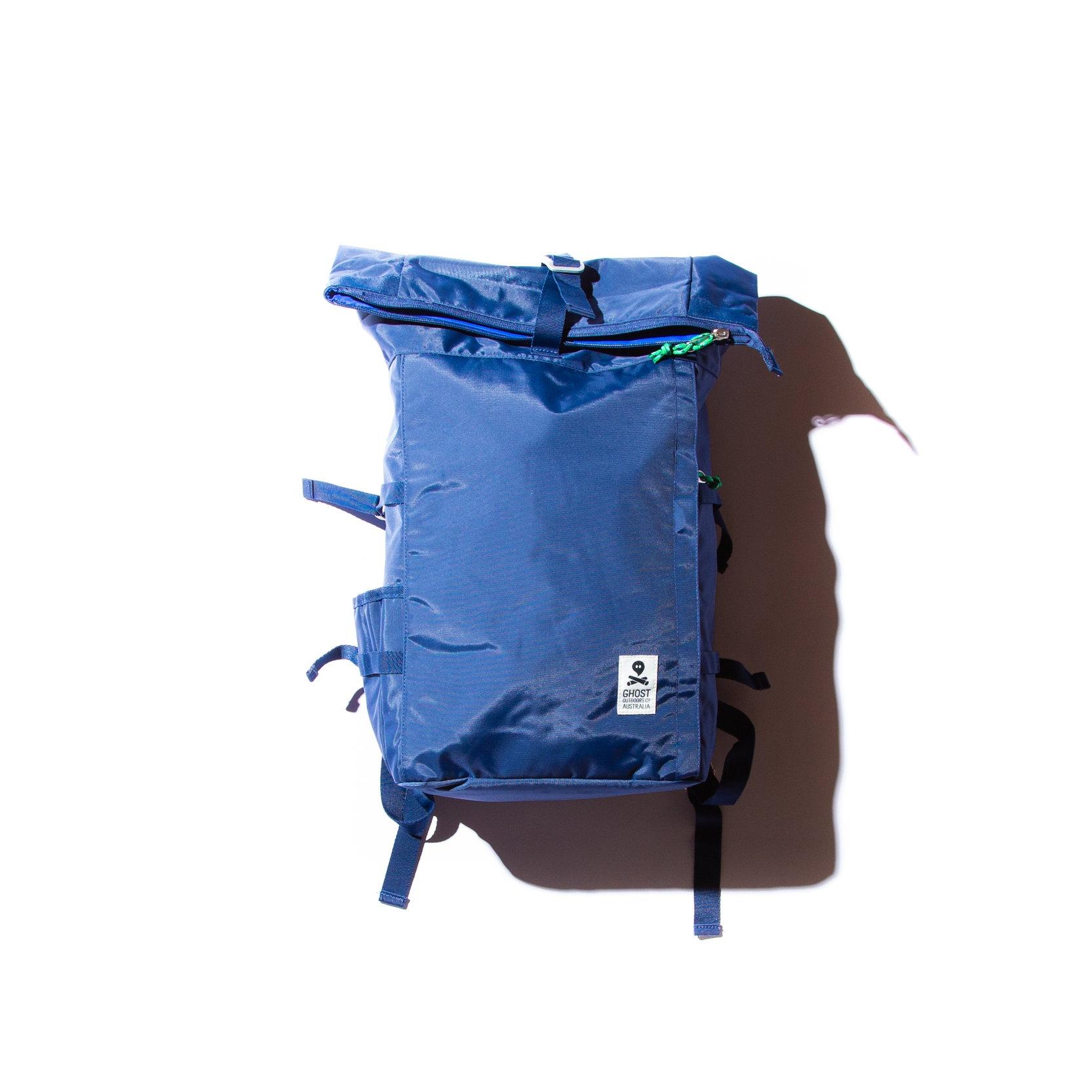 $149 - Ultimate Navy Rucksack