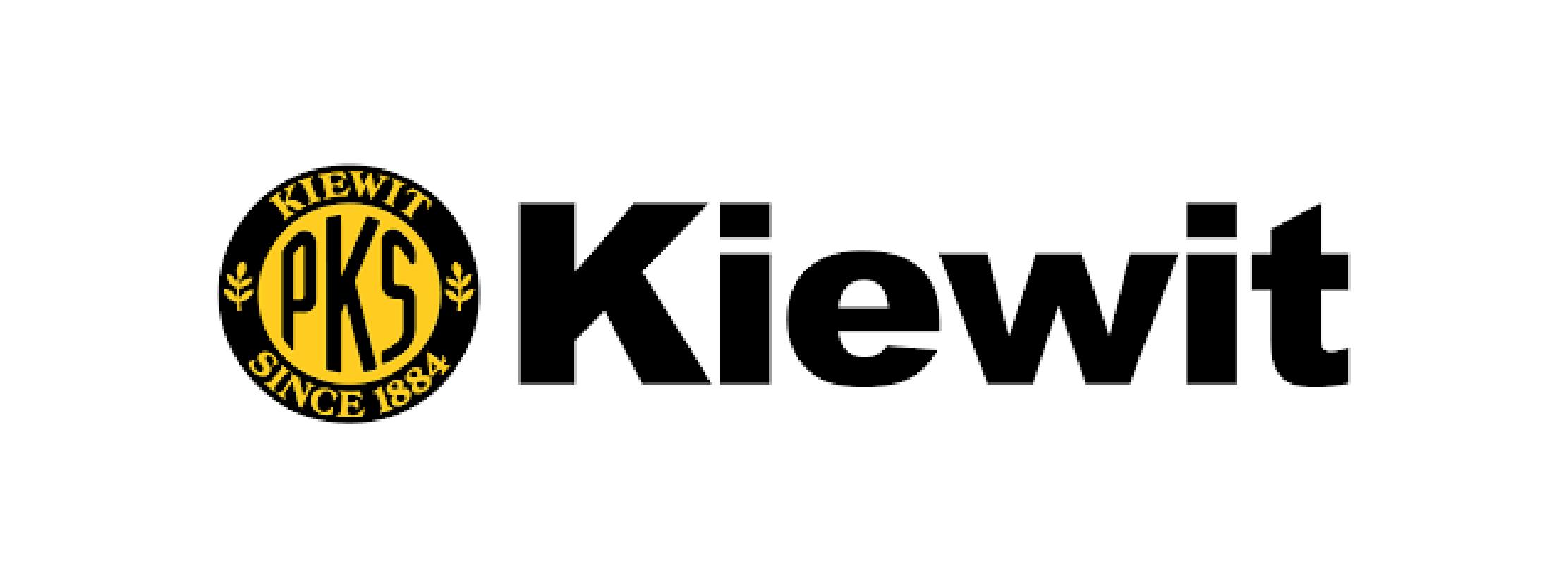 Web_Kiewit.png