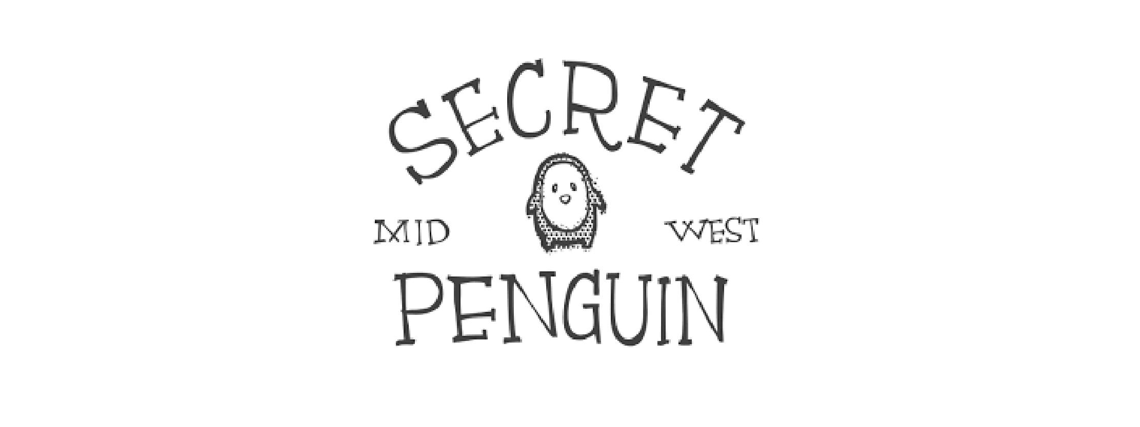 Web_Secret Penguin.png