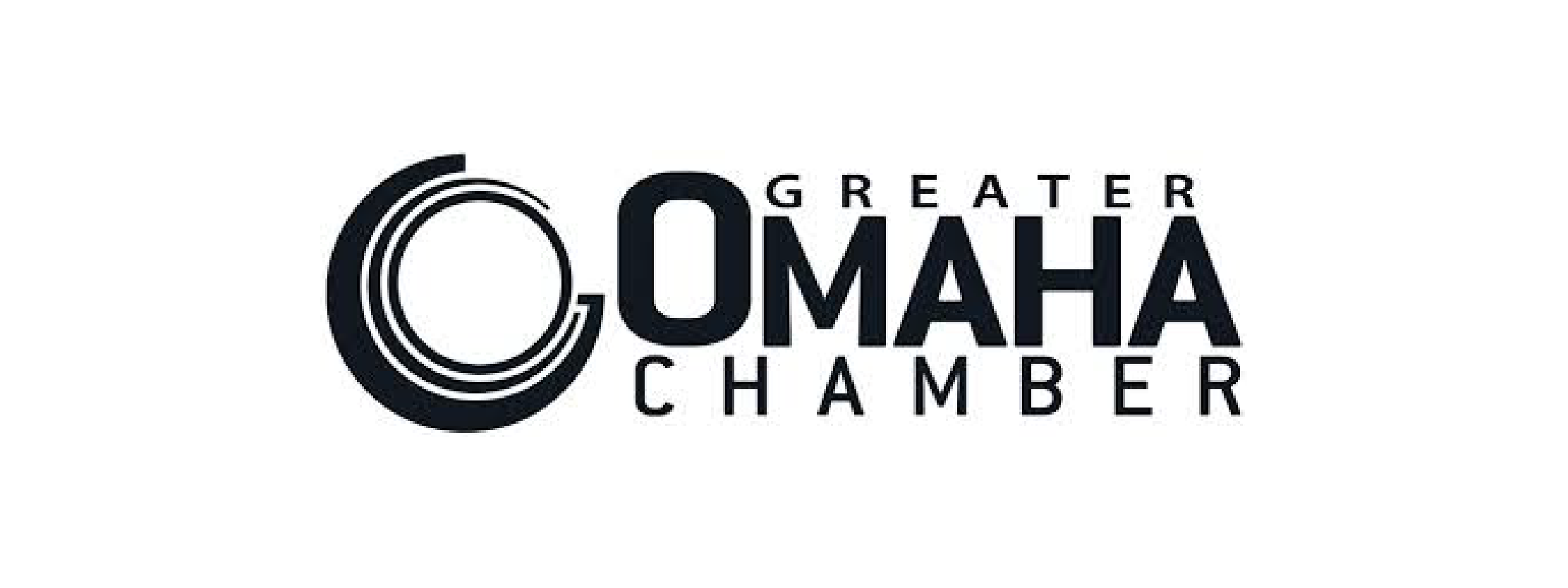 Web_Omaha Chamber.png