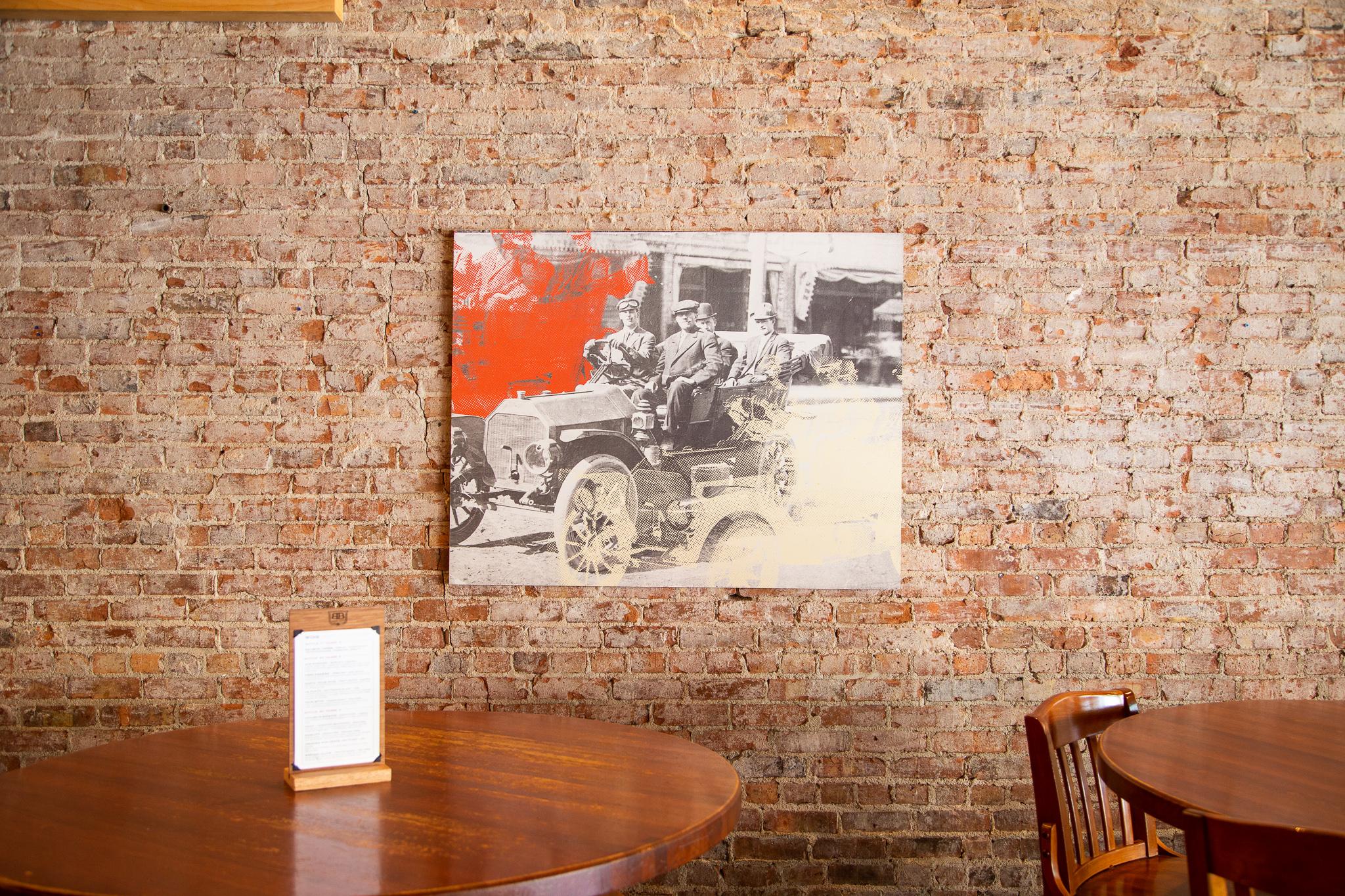 LR_MTRL DSGN_Barley's Bar_190617_0047.jpg