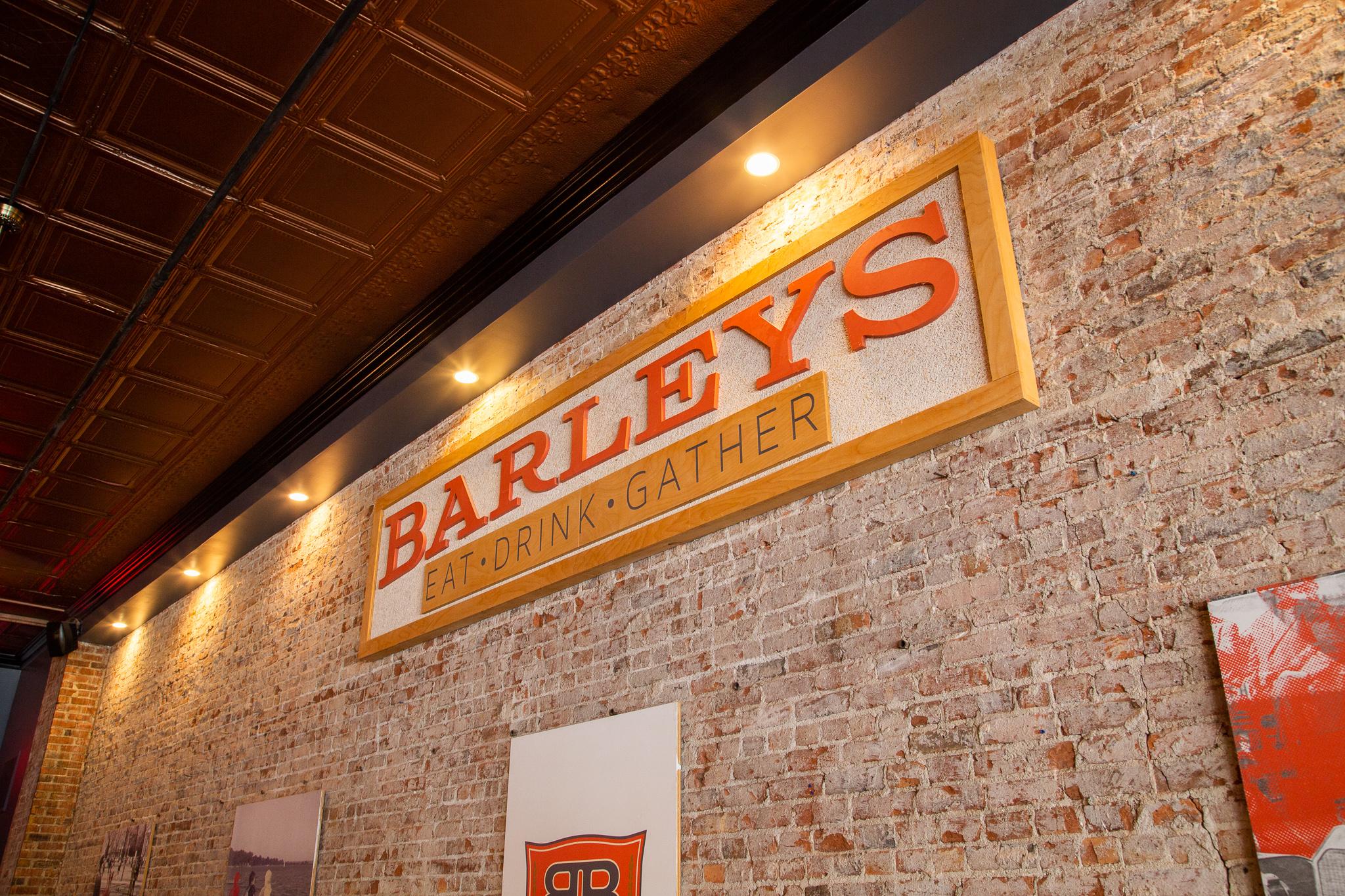LR_MTRL DSGN_Barley's Bar_190617_0062.jpg