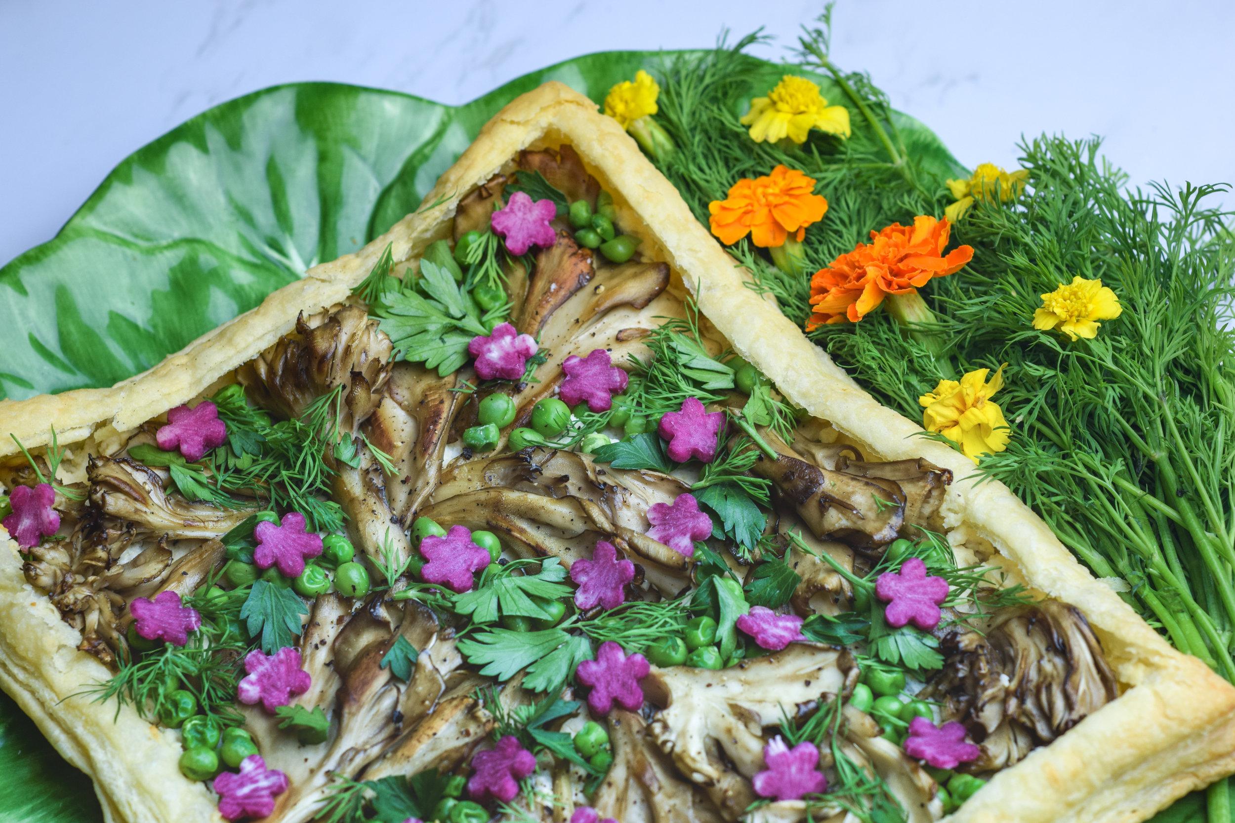 savory spring tart 2.jpg