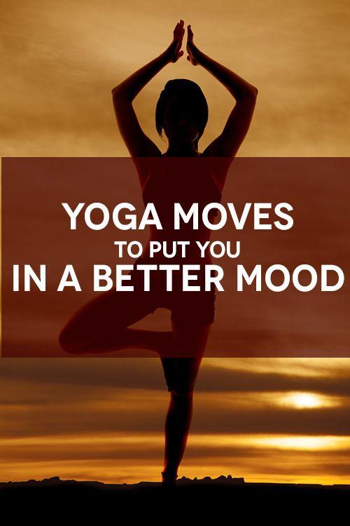 Yoga for Better Moods.jpg